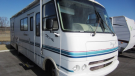 Used 1998 Coachmen Mirada 300 QUEEN BED Class A - Gas For Sale