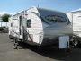 New 2013 Dutchmen ASPEN TRAIL 2460RLS Travel Trailer For Sale