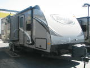 New 2013 Dutchmen Kodiak 279RBSL Travel Trailer For Sale