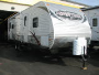 New 2013 Dutchmen ASPEN TRAIL 2910RLS Travel Trailer For Sale