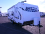 New 2013 Forest River SALEM CRUISE LITE 181BHXL Travel Trailer For Sale