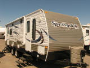 New 2013 Keystone Springdale 266RLSSR Travel Trailer For Sale