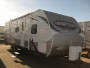 New 2013 Dutchmen ASPEN TRAIL 2810BHS Travel Trailer For Sale