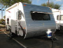 New 2013 Dutchmen ASPEN TRAIL 1500BH Travel Trailer For Sale