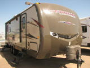 New 2013 Keystone OUTBACK TERRAIN 273TRL Travel Trailer For Sale