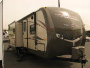 New 2013 Keystone OUTBACK TERRAIN 299TBH Travel Trailer For Sale