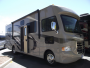New 2013 THOR MOTOR COACH ACE EVO29.2 Class A - Gas For Sale