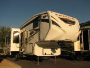 New 2013 Crossroads Cruiser 305SK Fifth Wheel For Sale