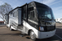 New 2013 THOR MOTOR COACH Challenger 37GT Class A - Gas For Sale