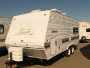 Used 2003 Forest River Salem Lite 210RSLT Travel Trailer For Sale