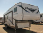 New 2013 Forest River Shockwave 28SKDX Fifth Wheel Toyhauler For Sale