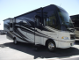 New 2013 THOR MOTOR COACH DayBreak 28PD Class A - Gas For Sale