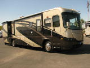Used 2006 Coachmen Cross Country SE 376DS Class A - Diesel For Sale