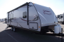 New 2013 Coleman Coleman CTU268RK Travel Trailer For Sale