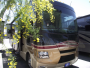 New 2013 THOR MOTOR COACH Windsport 32A Class A - Gas For Sale
