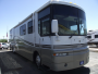 Used 2001 Winnebago Ultimate Advantage 40J Class A - Diesel For Sale