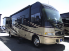 New 2013 THOR MOTOR COACH DayBreak 32HD Class A - Gas For Sale