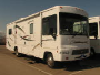 New 2009 Winnebago Chalet 30B Class A - Gas For Sale