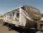 New 2013 Keystone Outback 312BH Travel Trailer For Sale