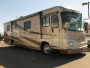 Used 2004 Georgie Boy Bellagio 3750 Class A - Diesel For Sale