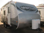 New 2013 Dutchmen ASPEN TRAIL 1700DB Travel Trailer For Sale