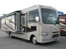 New 2014 THOR MOTOR COACH Windsport 27K Class A - Gas For Sale