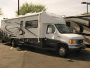 Used 2008 Jayco Melbourne 29C Class B Plus For Sale