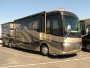 Used 2007 Beaver Motor Coaches Contessa 40 QSO    Class A - Diesel For Sale