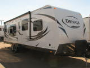 New 2014 Dutchmen Denali 289RK Travel Trailer For Sale