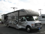 New 2014 THOR MOTOR COACH Four Winds 31L Class C For Sale