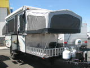 Used 2008 Starcraft Starcraft 34RT Pop Up For Sale