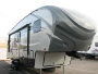 New 2014 Forest River Wildcat 261RGX Fifth Wheel For Sale
