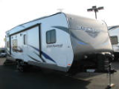 New 2014 Forest River Shockwave 27SADX Travel Trailer Toyhauler For Sale