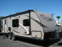 New 2014 Dutchmen Kodiak 241RBSL Travel Trailer For Sale
