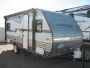 New 2014 Starcraft AR-ONE 17RD Travel Trailer For Sale