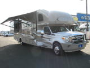 New 2014 THOR MOTOR COACH Four Winds 35SK Class C For Sale