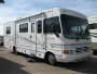 Used 2001 Forest River Georgetown 303 Class A - Gas For Sale