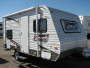 Used 2013 Dutchmen Coleman 15BH Travel Trailer For Sale