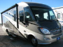 Used 2011 Winnebago VIA 25R Class A - Diesel For Sale