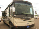 2008 Newmar Dutch Star