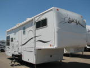 Used 2005 Alfa See-ya 30RL Fifth Wheel For Sale