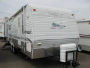 Used 2004 Keystone Springdale 269RLL Travel Trailer For Sale