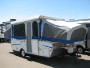 Used 2007 Starcraft Centennial 3606 Pop Up For Sale