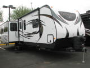 New 2015 Dutchmen Denali 287RE Travel Trailer For Sale