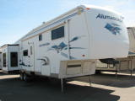 2006 Holiday Rambler Alumascape