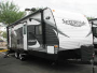 New 2015 Keystone Springdale 258RLWE Travel Trailer For Sale