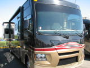 Used 2013 THOR MOTOR COACH Windsport 34E Class A - Gas For Sale