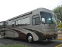 Used 2007 Western Apex 40MDTS Class A - Diesel For Sale