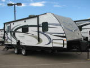 New 2015 Keystone Passport 2200RBWE Travel Trailer For Sale