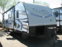 New 2015 Keystone Passport 2810BH Travel Trailer For Sale